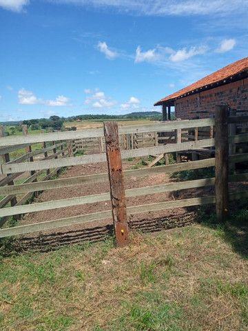 Lindo Sitio de 7 Alqueires Monte Alto Tatuí Cod Site ST001 - Foto 3