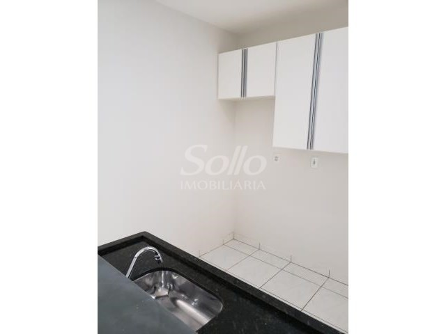 Apartamento à venda com 2 dormitórios em Shopping park, Uberlandia cod:82590 - Foto 10