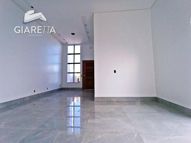 Casa com 3 dormitórios à venda, JARDIM PANCERA, TOLEDO - PR - Foto 9
