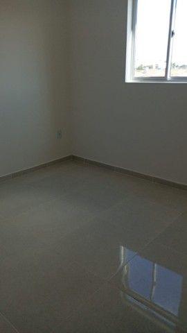 Cristo Redentor Apartamento com documetação inclusa - Foto 12