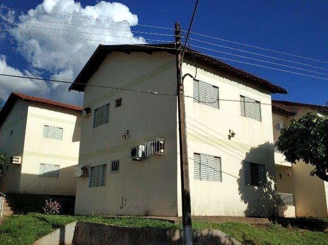 Lindo Apartamento no Condomínio Residencial Indaiá com 3 Quartos**Venda** - Foto 13