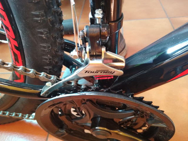 Bike aro 29 importada, SCHWINN - Foto 5