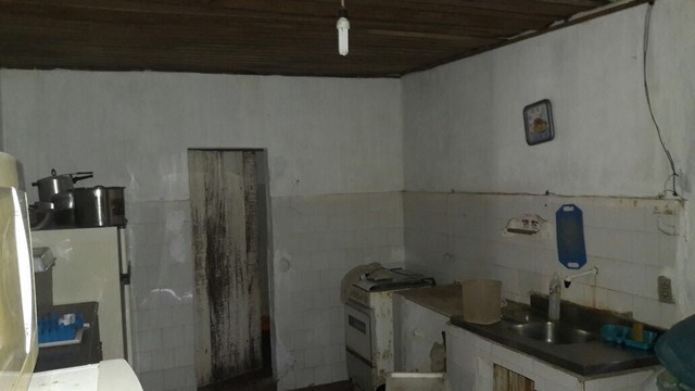 Aluga-se casa em Algodoal - Foto 10