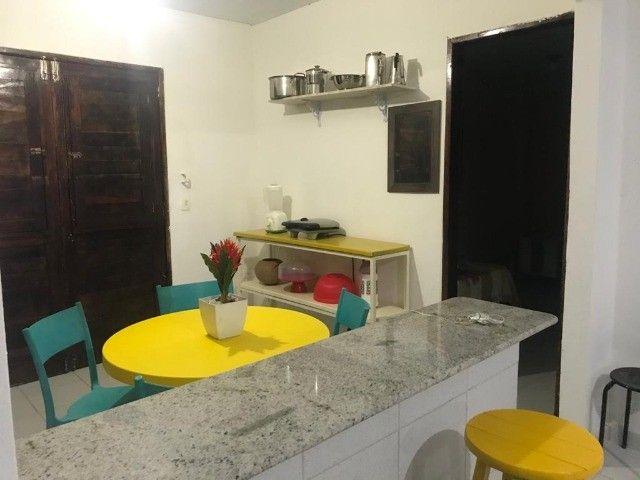 Casa 120m² Beira Mar de Atapuz - Oportunidade - Foto 5