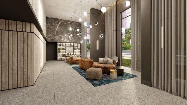 Lux Design By Quadra - Concept - Foto 4