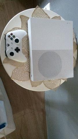 Xbox One S 4K 1T  - Foto 5