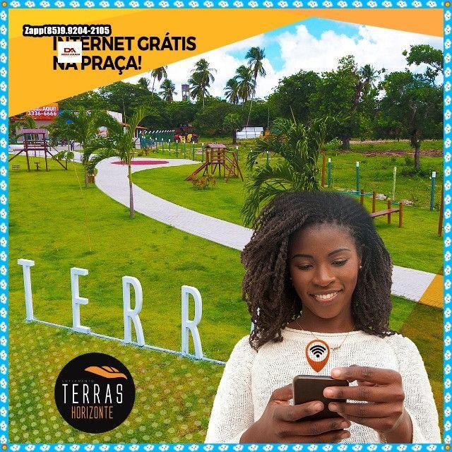 Loteamento Terras Horizonte $@ - Foto 18