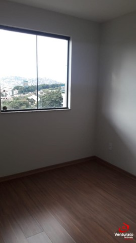 APARTAMENTO NO RIO BRANCO... - Foto 10