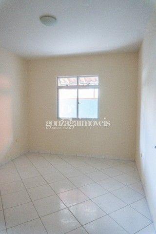 Apartamento para alugar com 1 dormitórios em Cajuru, Curitiba cod:06077001 - Foto 6