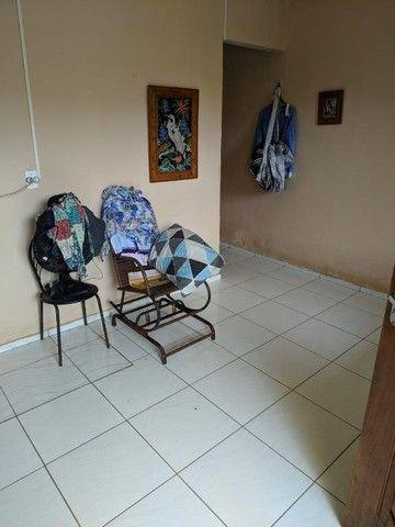 Casa à venda, 605 m² por R$ 260.000,00 - Vila União - Fortaleza/CE - Foto 4
