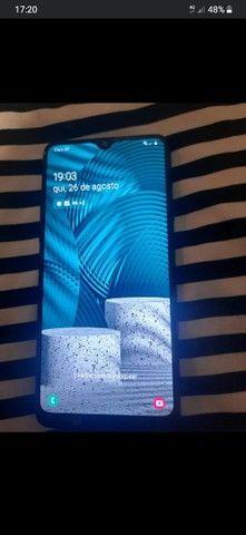 Samsung a20s - Foto 4