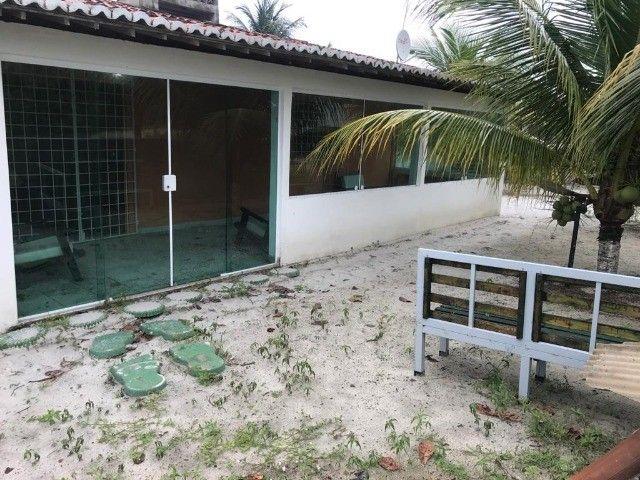 Casa 120m² Beira Mar de Atapuz - Oportunidade - Foto 9