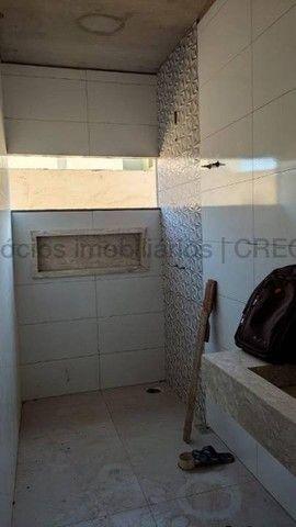 Casa à venda, 2 quartos, 1 suíte, 2 vagas, Altos do Panamá - Campo Grande/MS - Foto 12