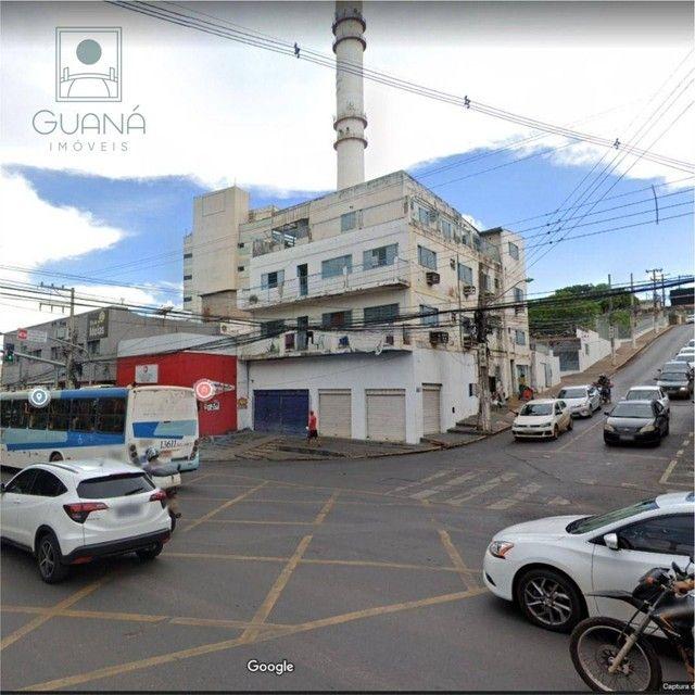 Sobrado comercial com 12 quartos à venda, 650 m² por R$ 1.800.000 - Centro - Cuiabá/MT