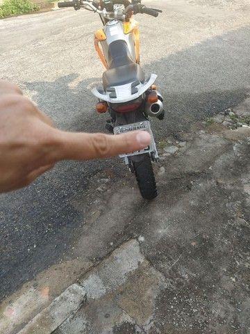 Moto Bros ESD 2009/2010 - Foto 5