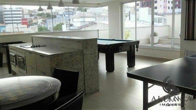 Apartamento à venda no bairro Canto - Florianópolis/SC - Foto 18