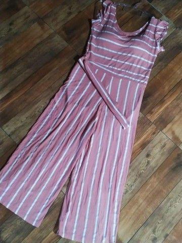 Belas roupas que vocês vão adorar - Foto 5