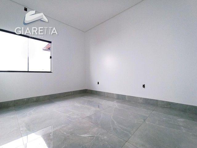 Casa com 3 dormitórios à venda, JARDIM PANCERA, TOLEDO - PR - Foto 11