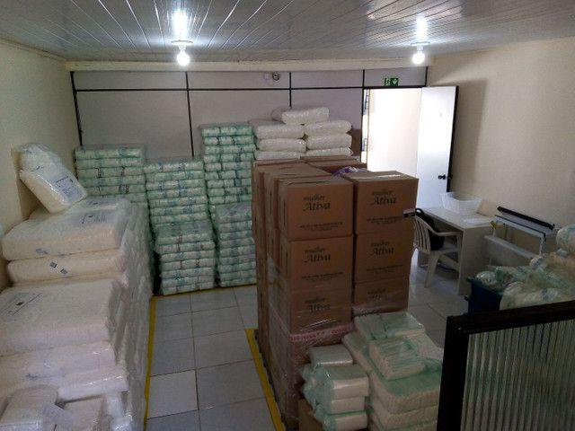 Loja de Fraldas e artigos de higiene (negocio próprio) - Foto 6