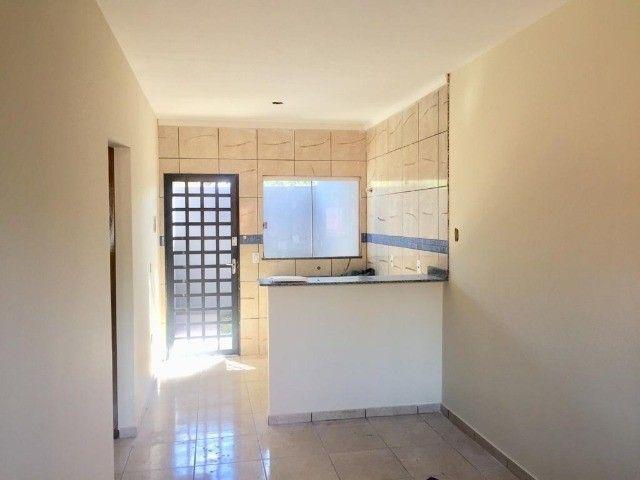 Linda Casa Jardim Seminário**Somente  Venda** - Foto 12