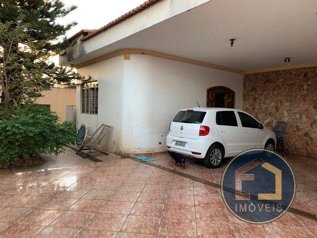 Casa à venda com 3 dormitórios em Solange parque, Goiania cod:1131 - Foto 2