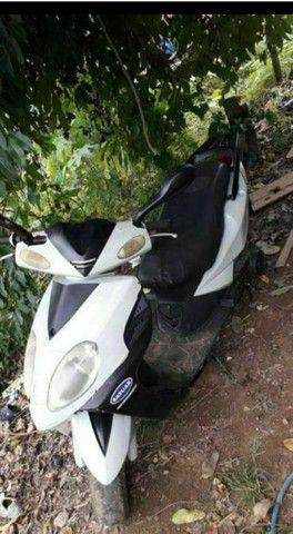 Moto 125 - Foto 2