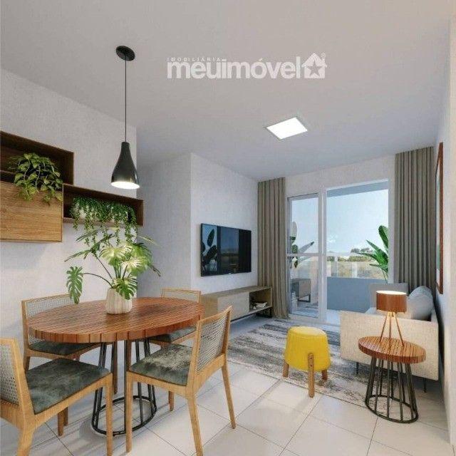 143 - Seu novo Apartamento no Vinhais //  - Foto 4