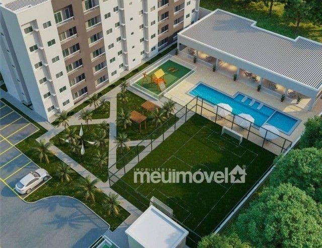 143 - Seu novo Apartamento no Vinhais //  - Foto 17