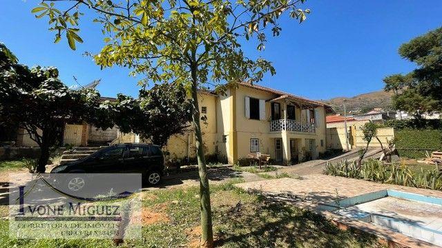 Casa em Parque Barcellos - Paty do Alferes - Foto 4