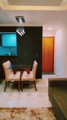 Lindo Apartamento Residencial Athenas**Venda** - Foto 12