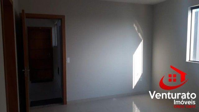 APARTAMENTO 3 QUARTOS, SUITE, ELEVADOR- SINIMBU - Foto 10