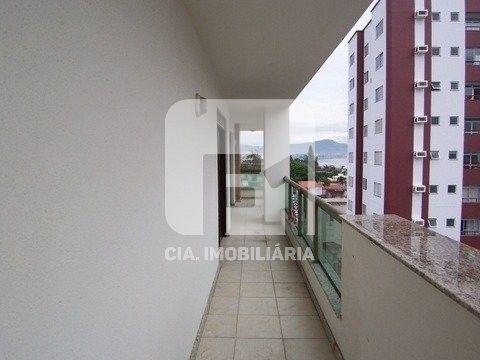 Apartamento à venda com 4 dormitórios em Balneário estreito, Florianópolis cod:6145 - Foto 18
