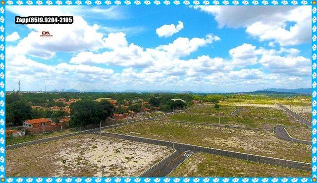 Loteamento Terras Horizonte $@ - Foto 7