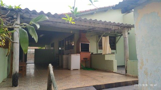 Casa e terreno centro de Tupi Paulista - Foto 5