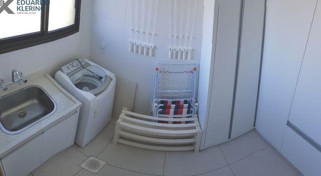 Apartamento com 2 dormitórios, 2 vagas, churrasqueira, no Jardins da Figueira (Esteio-RS) - Foto 11