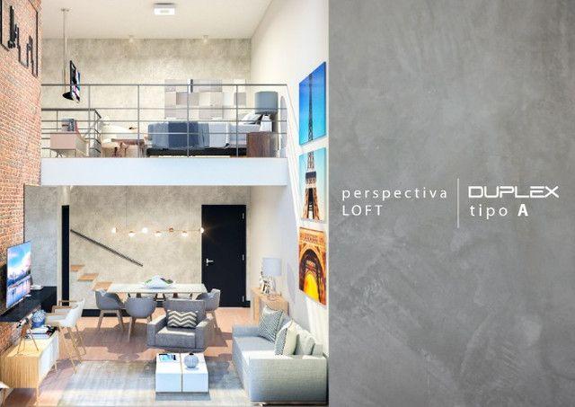 Oportunidade de Duplex Ultimas Unidades - Foto 4