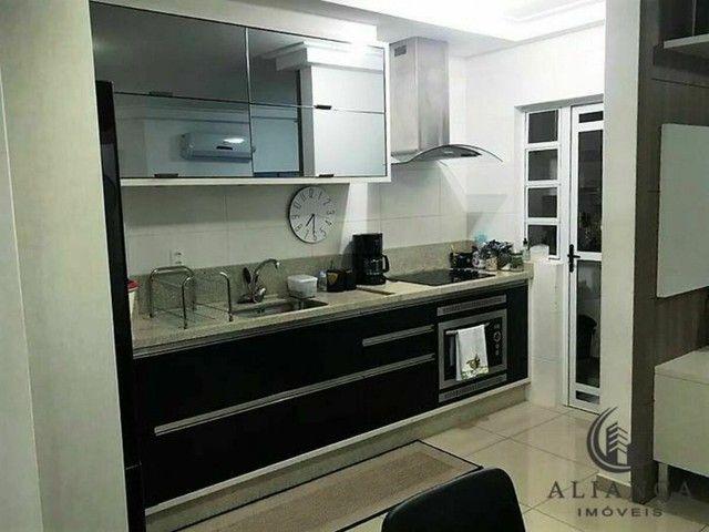 Apartamento à venda no bairro Canto - Florianópolis/SC - Foto 4