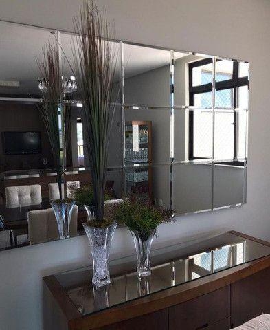 Espelho - Foto 5