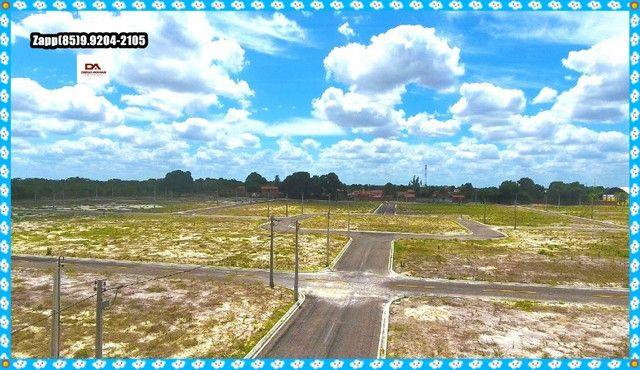 Loteamento Terras Horizonte $@ - Foto 5