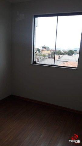 APARTAMENTO NO RIO BRANCO... - Foto 15
