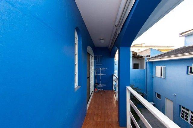 Apartamento para alugar com 1 dormitórios em Camobi, Santa maria cod:15448 - Foto 7