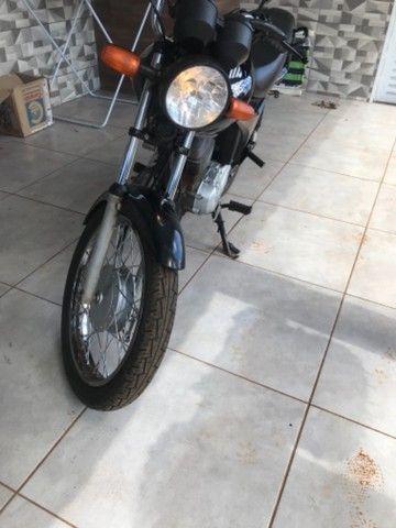Honda 125 2011 ks - Foto 2