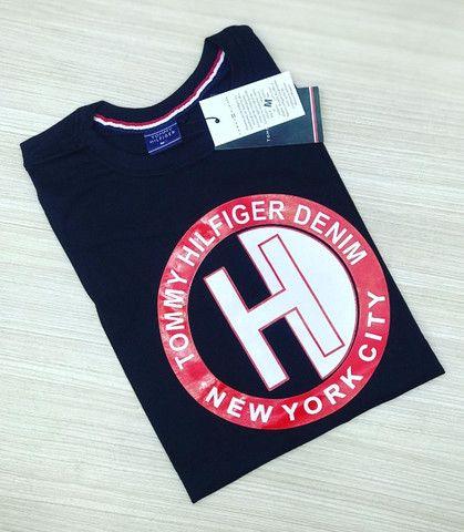 Camiseta peruana atacado - Foto 4