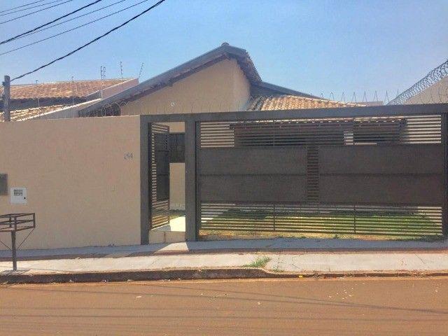 Linda Casa Coronel Antonino Valor R$ 350.000 Mil ** - Foto 2