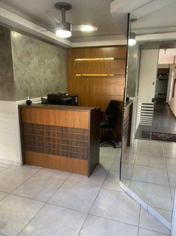 São 4 Salas Comercial No Executive Center Afonso Pena**Venda** - Foto 11