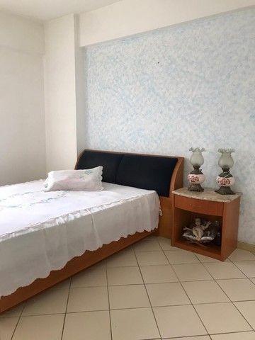 Excelente Oportunidade de apartamento no Bairro Jardins - Foto 9