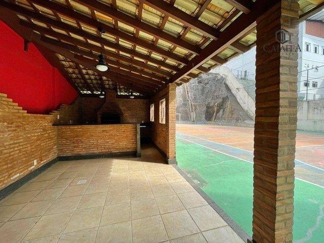 Apartamento à venda, 186 m² por R$ 890.000,00 - Alto dos Passos - Juiz de Fora/MG - Foto 20