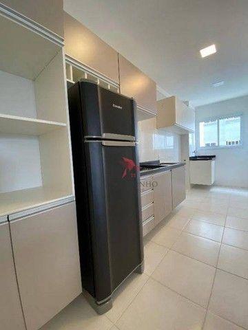 Torres - Apartamento Padrão - Stan - Foto 7