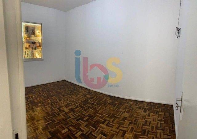 Apartamento à venda, 3 quartos, 1 suíte, Esperança - Ilhéus/BA - Foto 2