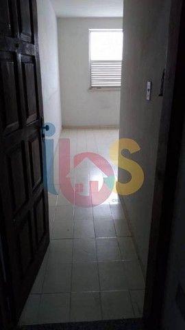 Vendo apartamento 3/4 no Pacheco - Foto 2